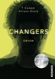 https://www.kosmos.de/produktdetail-118-118/changers_band_2_oryon-7738/