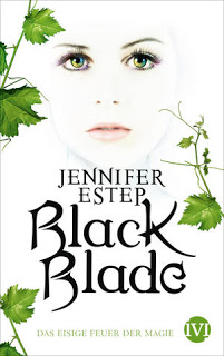 https://www.piper.de/buecher/black-blade-isbn-978-3-492-70328-4